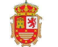 Viajes a Fuerteventura. Escudo Heráldico de Fuerteventura