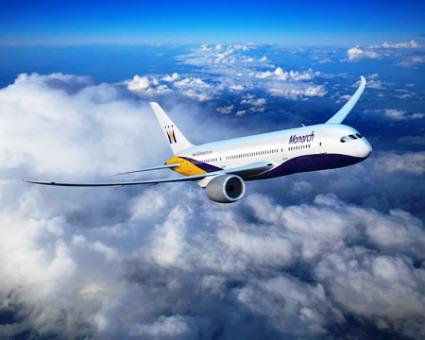 viajes_fuerteventura_vuelos_monarch