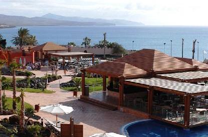 viajes-fuerteventura-hotel-tindaya