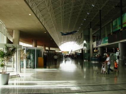 viajes_fuerteventura_aeropuerto