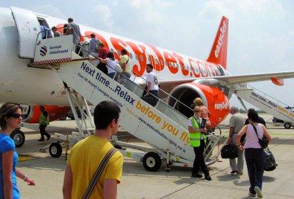 viajes_fuerteventura_easyjet