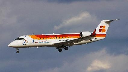 viajes-fuerteventura-air-nostrum