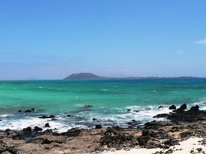 corralejo-playa-1