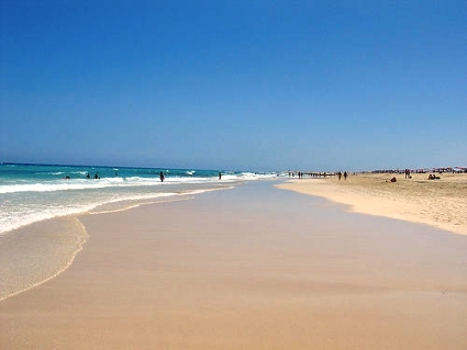 corralejo-playa-2