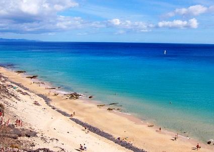 viajes-fuerteventura-playa-velero