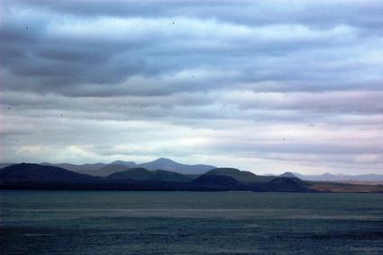 clima-fuerteventura-febrero-2010