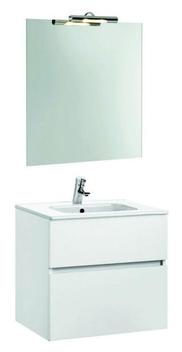 muebles-de-bano-blanco